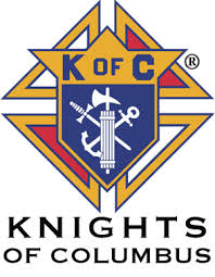 Delhi Knights of Columbus