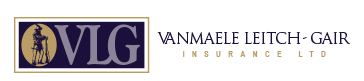 Vanmaele Leitch Gair Insurance Ltd