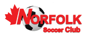 Norfolk Soccer Club